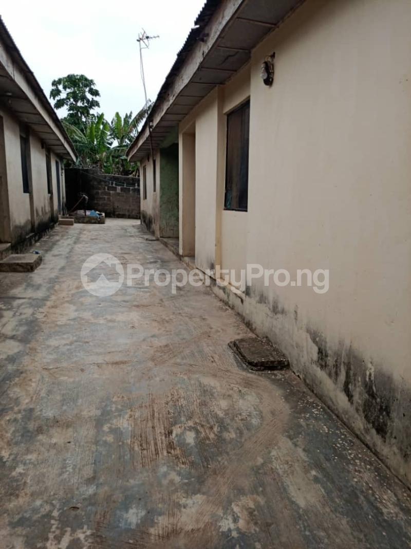 Flat / Apartment for rent Aiyetoro Yewa Ogun - 6