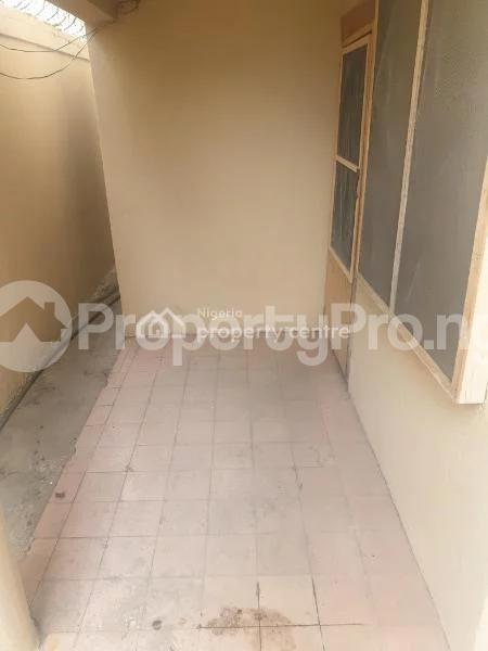 2 bedroom Flat / Apartment for rent Mobolaji Johnson Estate Lekki Phase 1 Lekki Lagos - 2