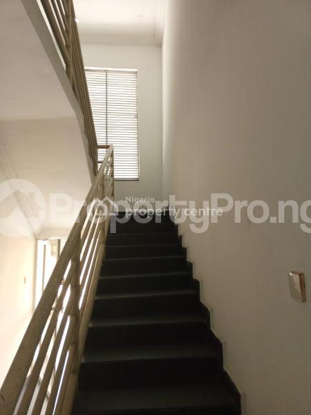 1 bedroom Mini flat for rent Lekki Gardens, Gra Phase 2 Lekki Lagos - 4