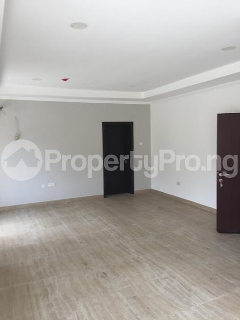 2 bedroom Flat / Apartment for sale Charles Lawal Close Lekki Lagos - 9