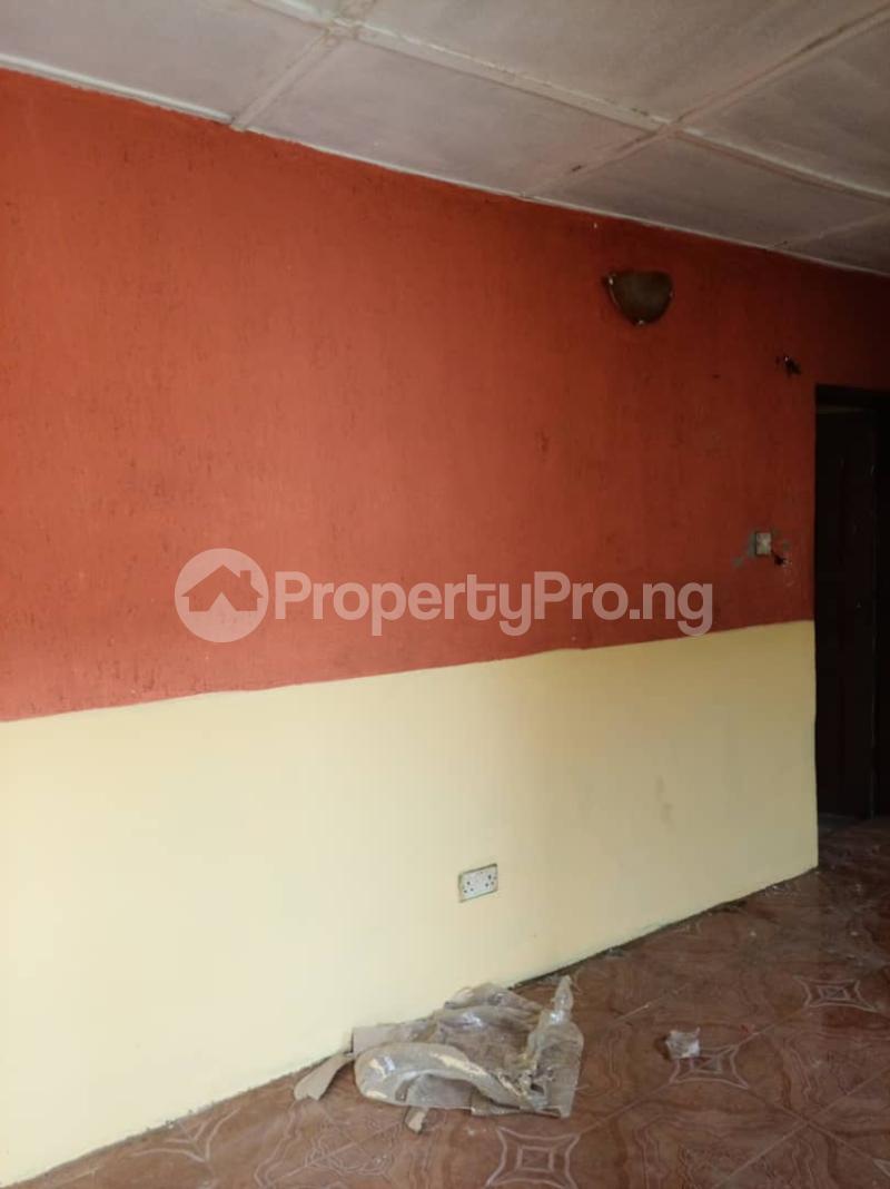Flat / Apartment for rent Aiyetoro Yewa Ogun - 7