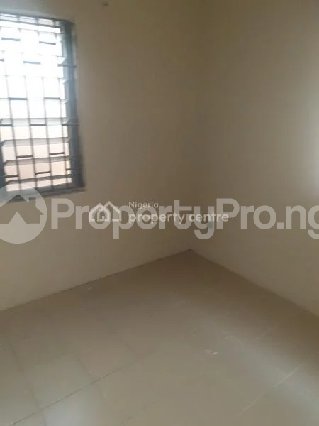 2 bedroom Flat / Apartment for rent Mobolaji Johnson Estate Lekki Phase 1 Lekki Lagos - 4