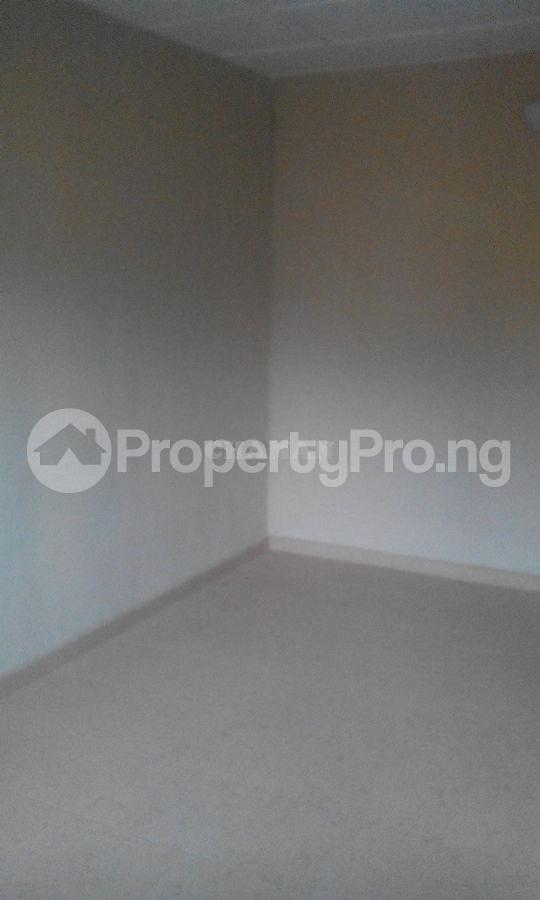 2 bedroom Flat / Apartment for rent magboro Magboro Obafemi Owode Ogun - 10