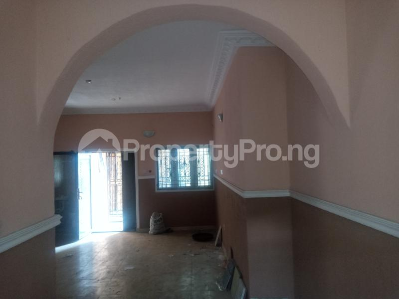 2 bedroom Flat / Apartment for rent New Road, Mgbaraja, Off Ada George Magbuoba Port Harcourt Rivers - 3