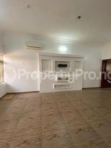 2 bedroom Flat / Apartment for rent bridge gate estate  Agungi Lekki Lagos - 18