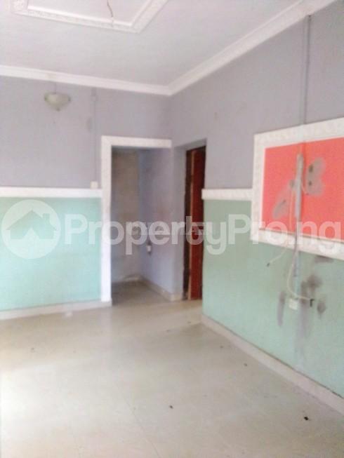 2 bedroom Flat / Apartment for rent magboro Magboro Obafemi Owode Ogun - 0