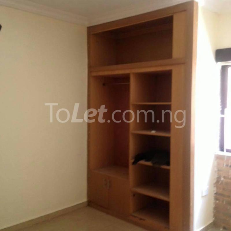 2 bedroom Flat / Apartment for rent off Bode Thomas Bode Thomas Surulere Lagos - 6