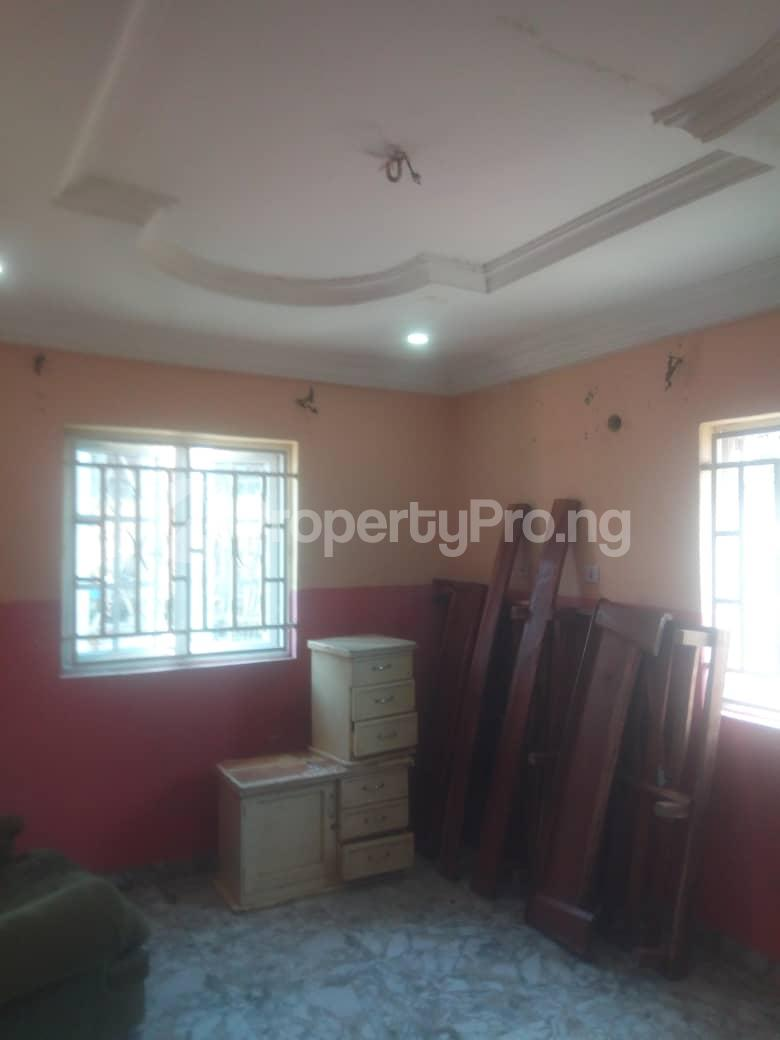 2 bedroom Flat / Apartment for rent Arab Road Kubwa Abuja - 5