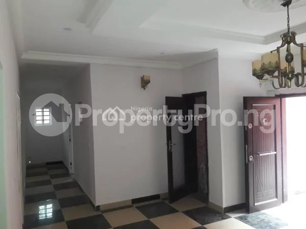 2 bedroom Flat / Apartment for rent Lagos Business School Olokonla Ajah Lagos - 15
