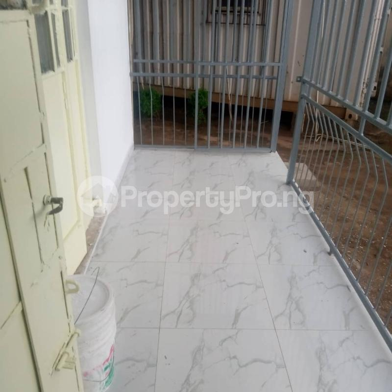 2 bedroom Flat / Apartment for rent Shonibare Estate Maryland Lagos - 10