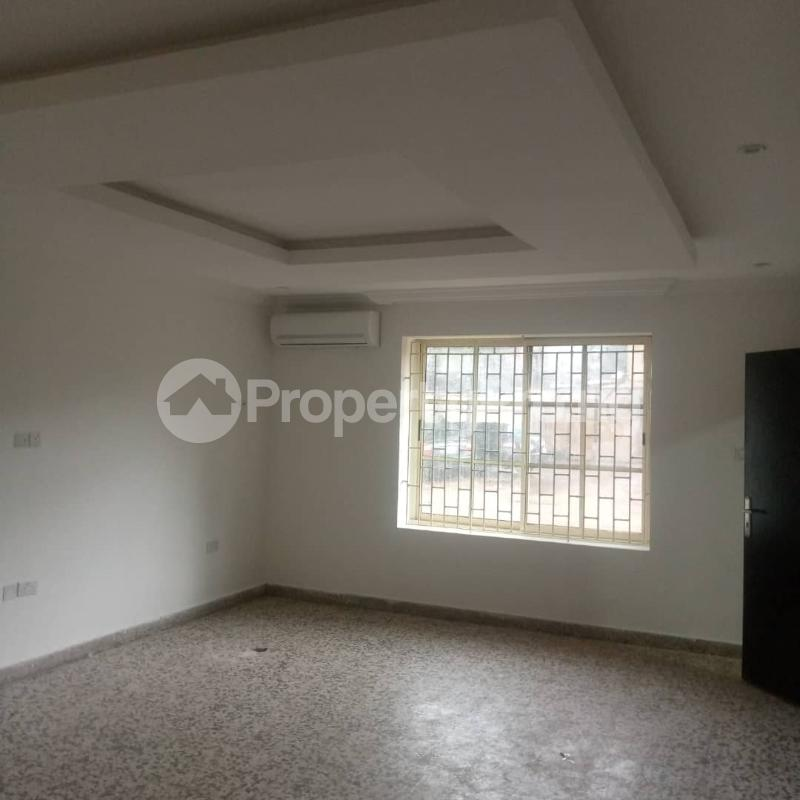 2 bedroom Flat / Apartment for rent Shonibare Estate Maryland Lagos - 0