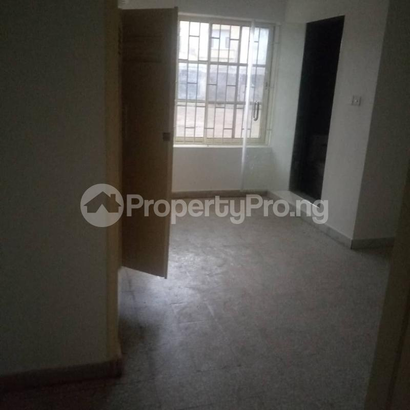 2 bedroom Flat / Apartment for rent Shonibare Estate Maryland Lagos - 12
