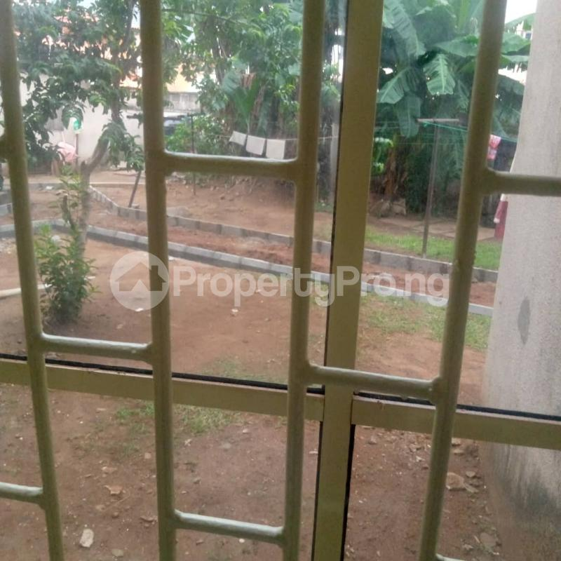2 bedroom Flat / Apartment for rent Shonibare Estate Maryland Lagos - 17