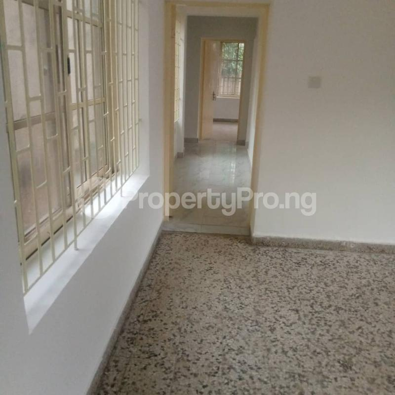 2 bedroom Flat / Apartment for rent Shonibare Estate Maryland Lagos - 18
