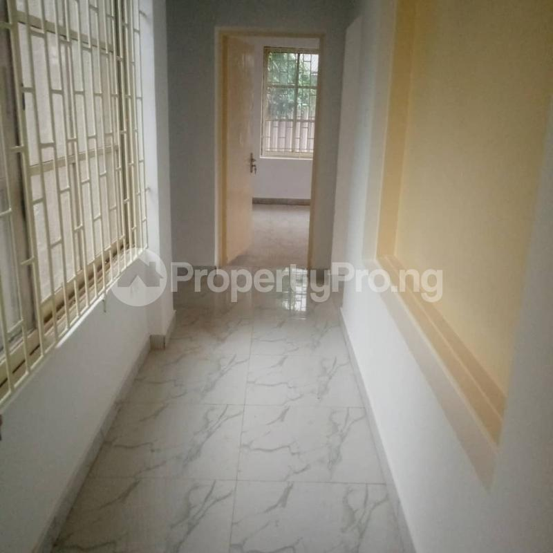 2 bedroom Flat / Apartment for rent Shonibare Estate Maryland Lagos - 9