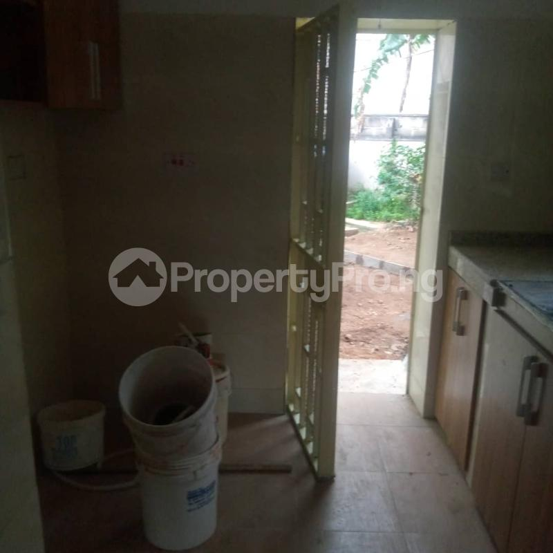 2 bedroom Flat / Apartment for rent Shonibare Estate Maryland Lagos - 6