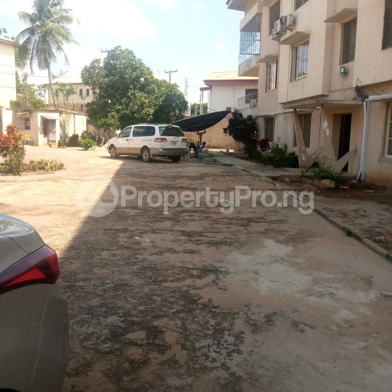 2 bedroom Flat / Apartment for rent Shonibare Estate Maryland Lagos - 22