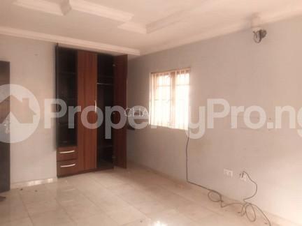 2 bedroom Flat / Apartment for rent Off berger expressway Arepo Ogun - 3