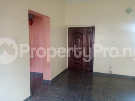 2 bedroom Flat / Apartment for rent Private Estate Arepo Ogun - 7