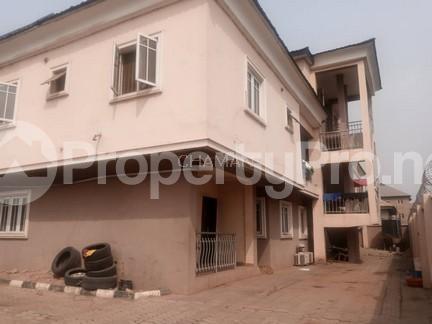 2 bedroom Flat / Apartment for rent Off berger expressway Arepo Ogun - 12