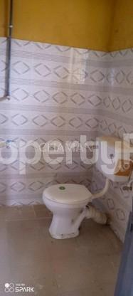 2 bedroom Flat / Apartment for rent Private Estate, off Berger Expressway Arepo Ogun - 4