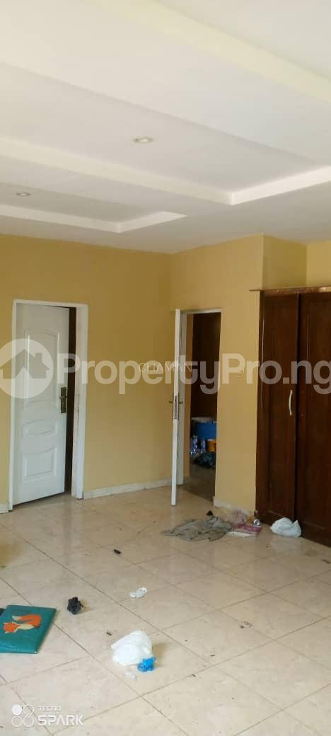 2 bedroom Flat / Apartment for rent Private Estate Arepo Ogun - 10