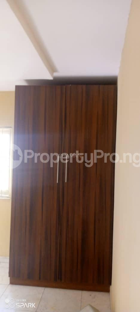 2 bedroom Flat / Apartment for rent Private Estate Arepo Ogun - 20