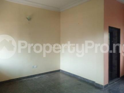 2 bedroom Flat / Apartment for rent Private Estate Arepo Ogun - 1