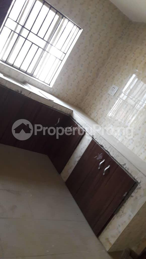 2 bedroom Flat / Apartment for rent Magboro Obafemi Owode Ogun - 3