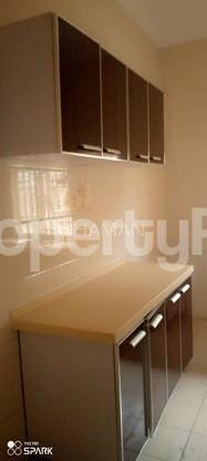 2 bedroom Flat / Apartment for rent Opic Estate Isheri North Ojodu Lagos - 0
