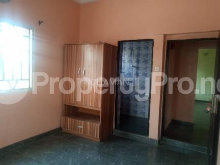 2 bedroom Flat / Apartment for rent Private Estate Arepo Ogun - 0