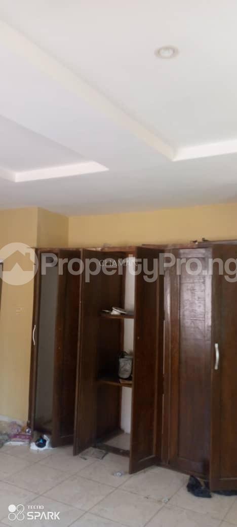 2 bedroom Flat / Apartment for rent Private Estate Arepo Ogun - 16