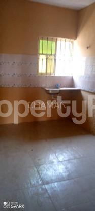2 bedroom Flat / Apartment for rent Private Estate, off Berger Expressway Arepo Ogun - 3