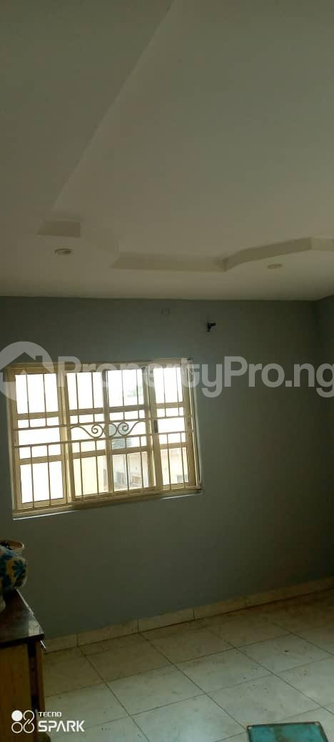 2 bedroom Flat / Apartment for rent Private Estate Arepo Ogun - 11
