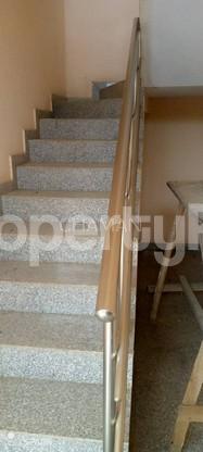 2 bedroom Flat / Apartment for rent Opic Estate Isheri North Ojodu Lagos - 4