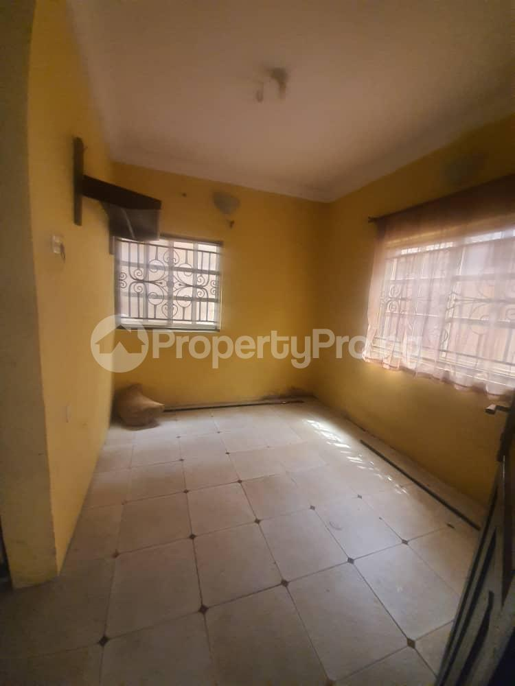 2 bedroom Flat / Apartment for rent Omole phase 2 Ojodu Lagos - 6