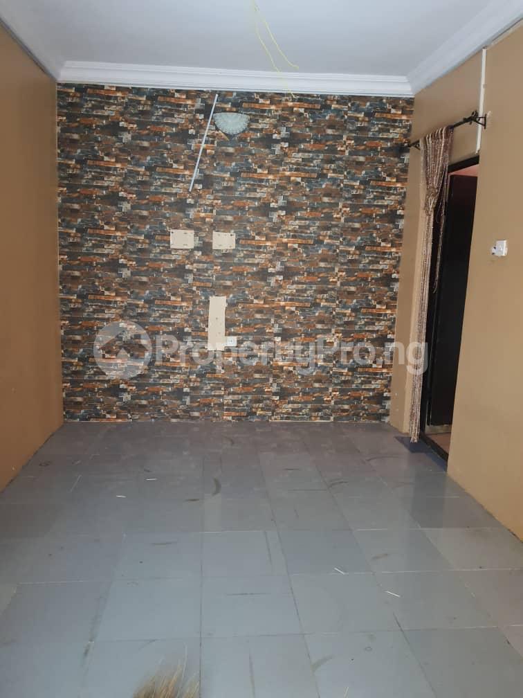 2 bedroom Flat / Apartment for rent Omole phase 2 Ojodu Lagos - 4