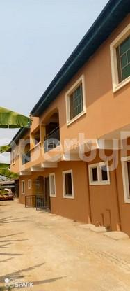 2 bedroom Flat / Apartment for rent Private Estate, off Berger Expressway Arepo Ogun - 5