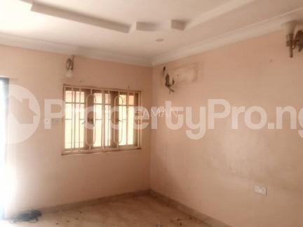 2 bedroom Flat / Apartment for rent Off berger expressway Arepo Ogun - 0