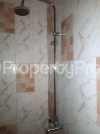 2 bedroom Flat / Apartment for rent Off berger expressway Arepo Ogun - 5