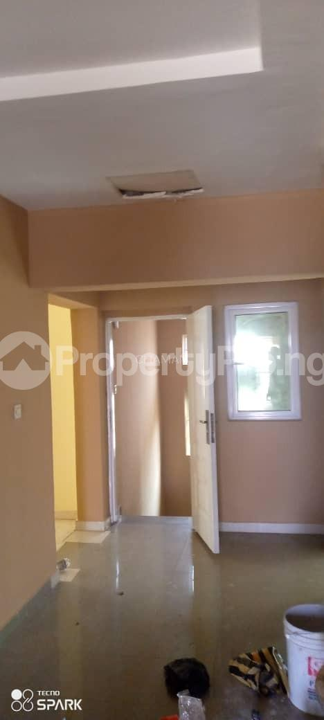 2 bedroom Flat / Apartment for rent Private Estate Arepo Ogun - 13