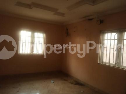 2 bedroom Flat / Apartment for rent Off berger expressway Arepo Ogun - 7