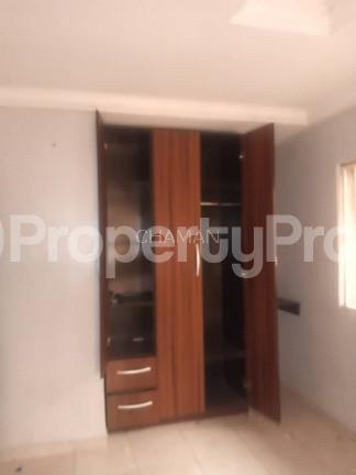 2 bedroom Flat / Apartment for rent Off berger expressway Arepo Ogun - 2
