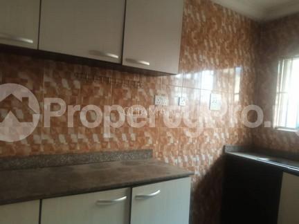 2 bedroom Flat / Apartment for rent Off berger expressway Arepo Ogun - 8