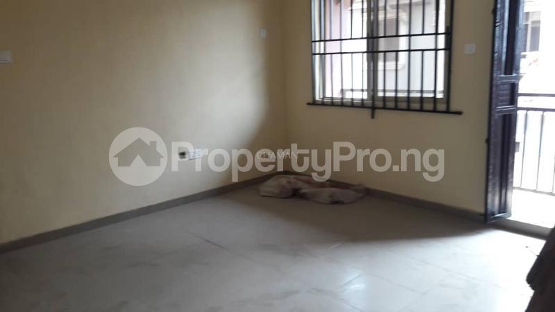 2 bedroom Flat / Apartment for rent Magboro Obafemi Owode Ogun - 2