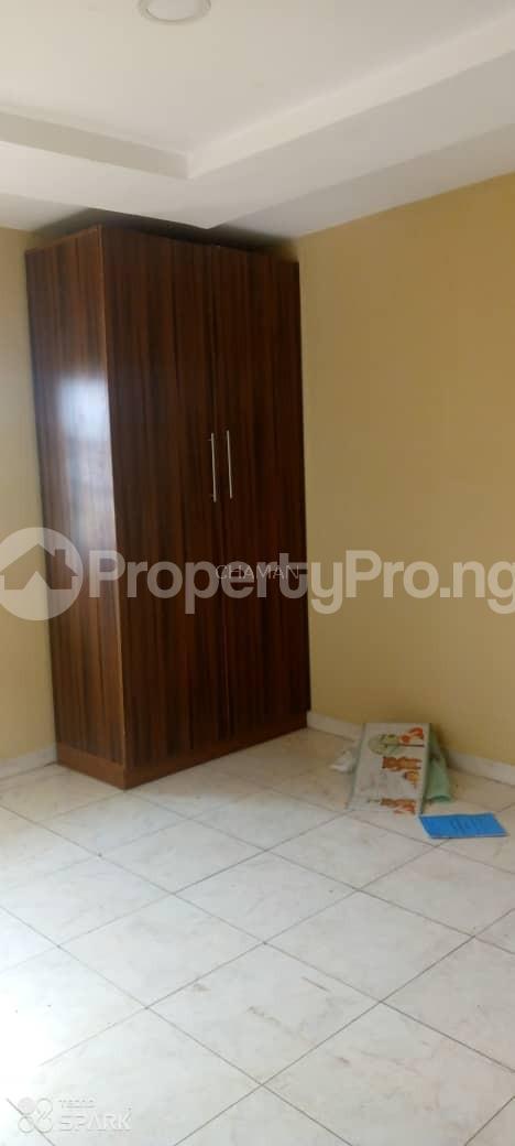 2 bedroom Flat / Apartment for rent Private Estate Arepo Ogun - 15