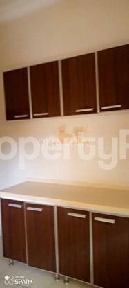 2 bedroom Flat / Apartment for rent Opic Estate Isheri North Ojodu Lagos - 2