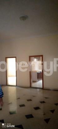 2 bedroom Flat / Apartment for rent Opic Estate Isheri North Ojodu Lagos - 5