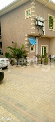 2 bedroom Flat / Apartment for rent Opic Estate Isheri North Ojodu Lagos - 3