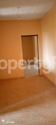 2 bedroom Flat / Apartment for rent Private Estate, off Berger Expressway Arepo Ogun - 6